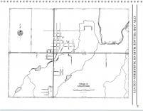 Map Image 061, Marathon County 1992